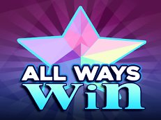 all ways win