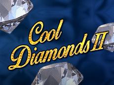 cool diamonds 2