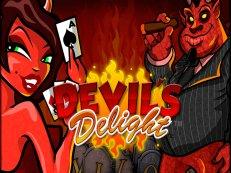 devils delight
