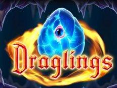 draglins
