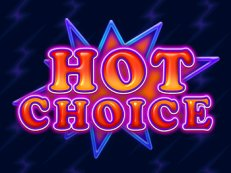 hot choice