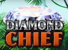 diamond chief